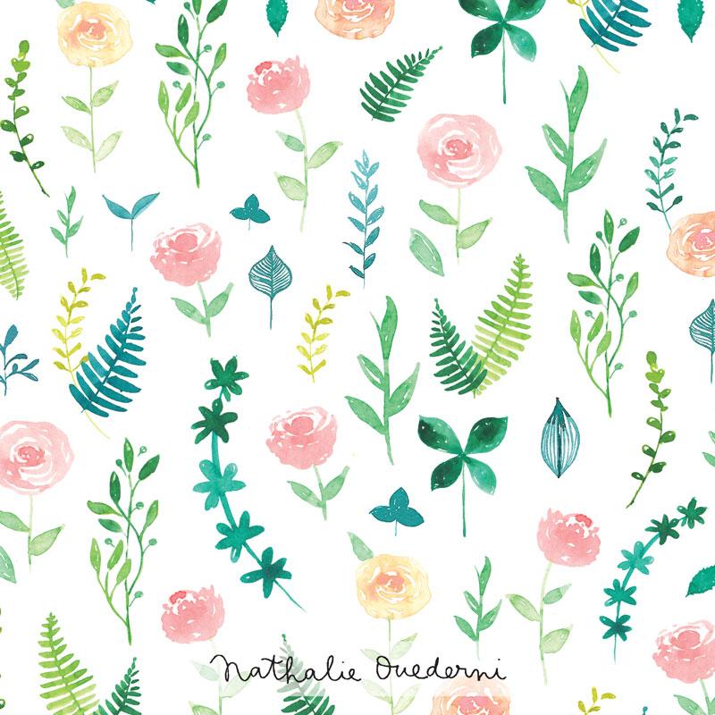 floral-botanical-pattern.jpg