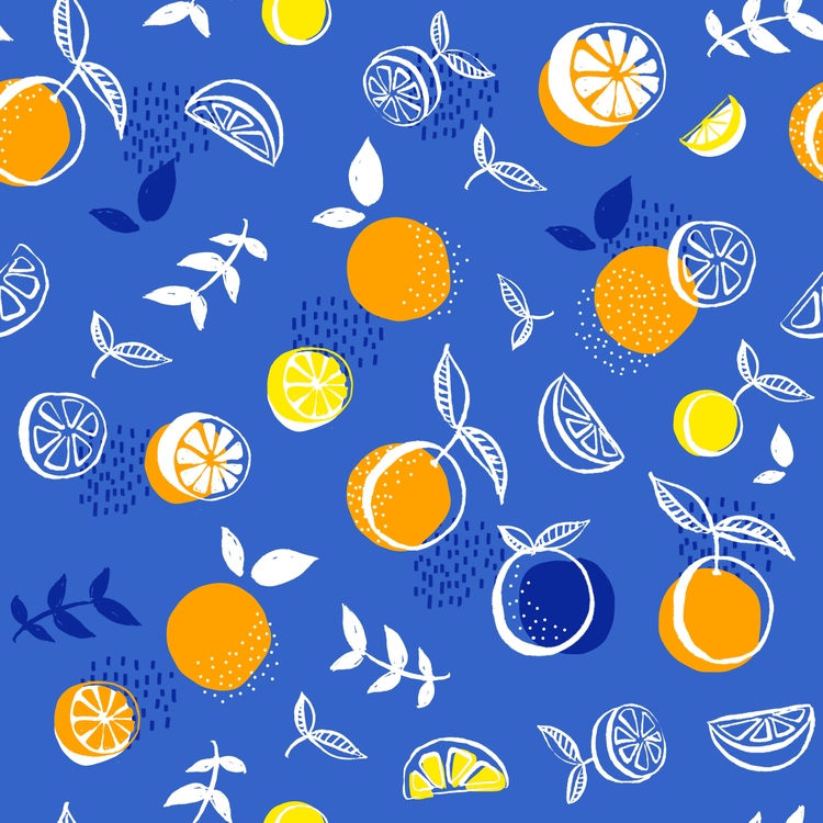 oranges+pattern+01.jpg