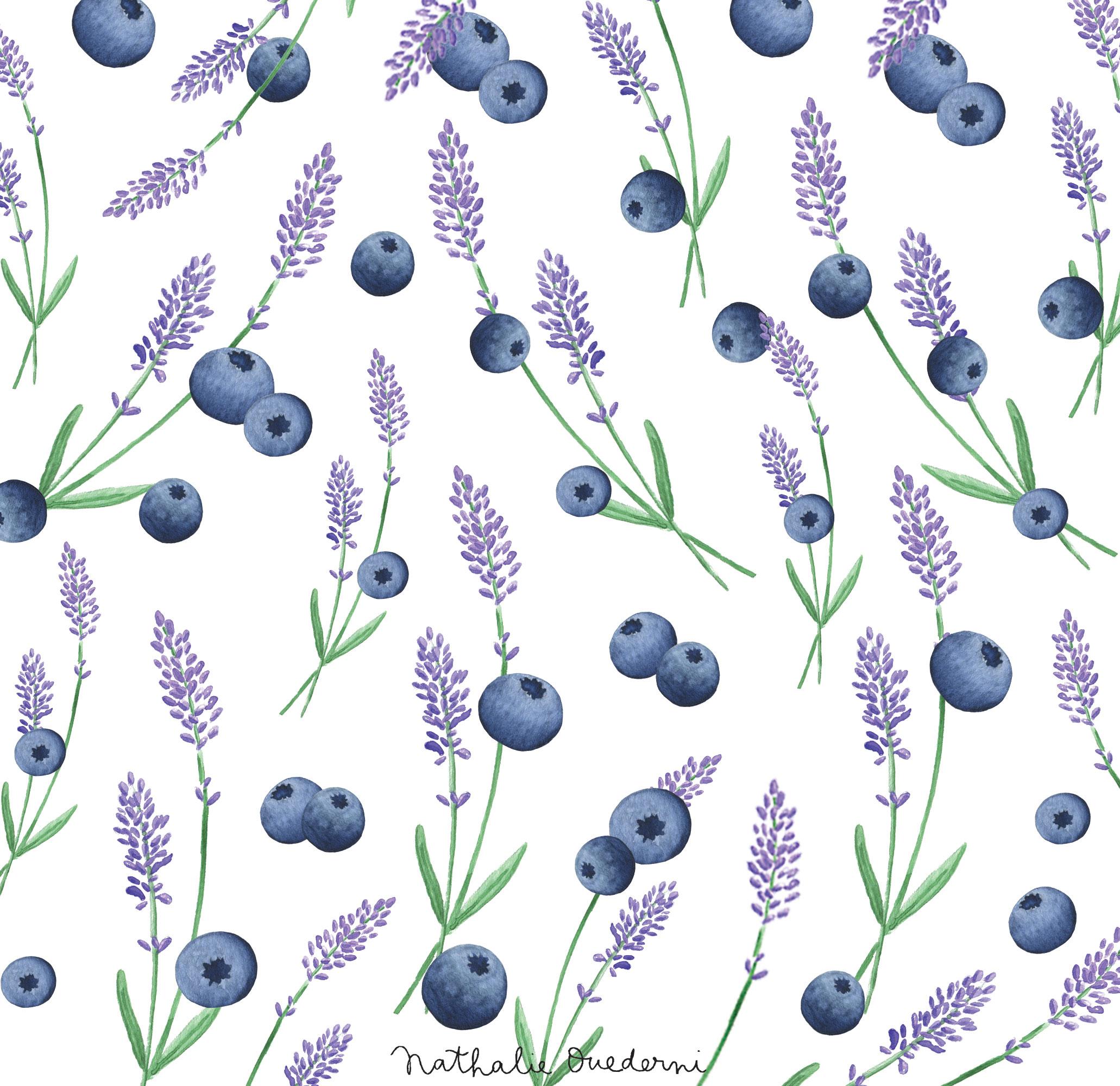 bear-blueberry-lavender-vertical.jpg