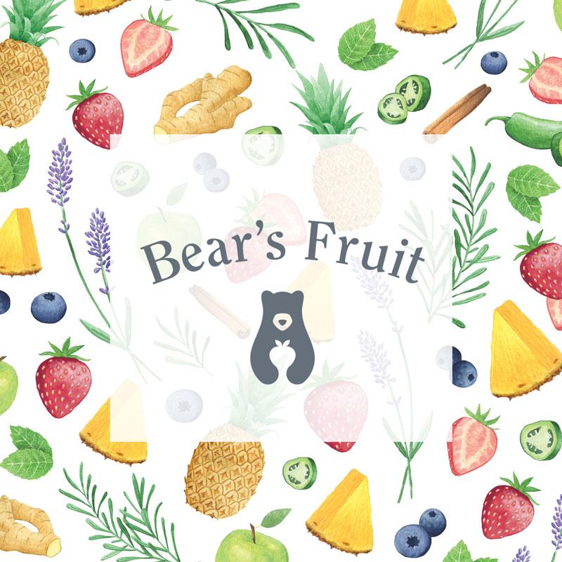 bear-fruit-pattern-V6-800.jpg