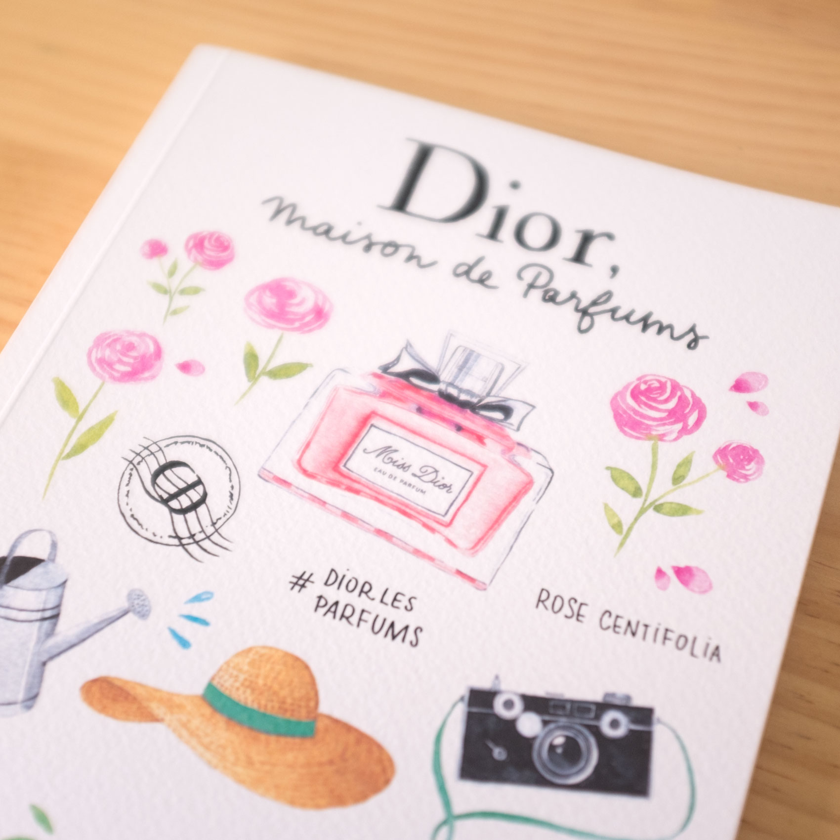 dior-04.jpg