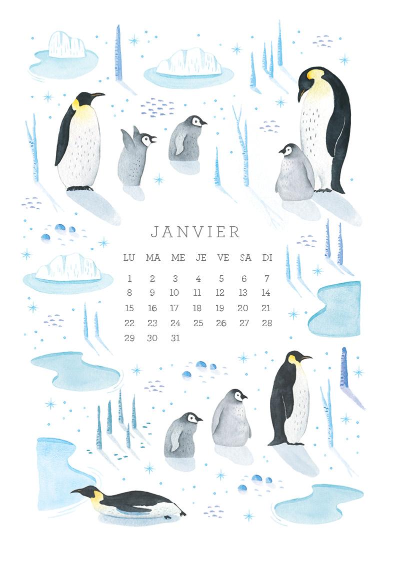 Calendars 20182.jpg