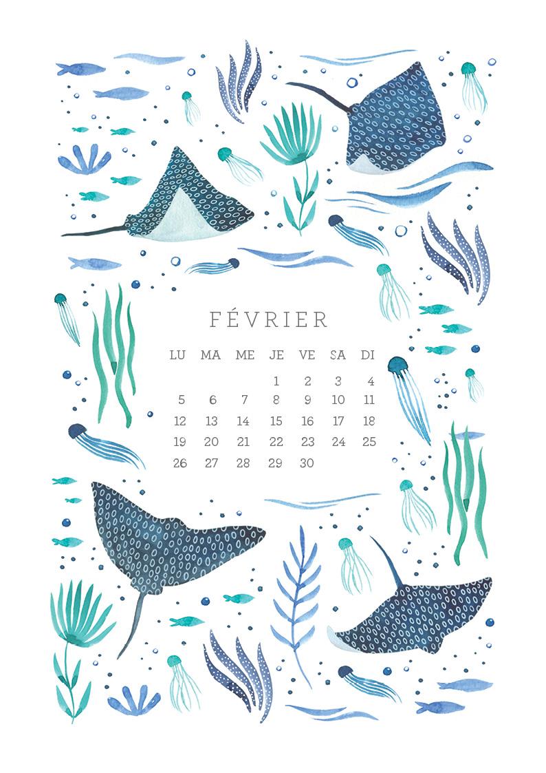 Calendars 20183.jpg