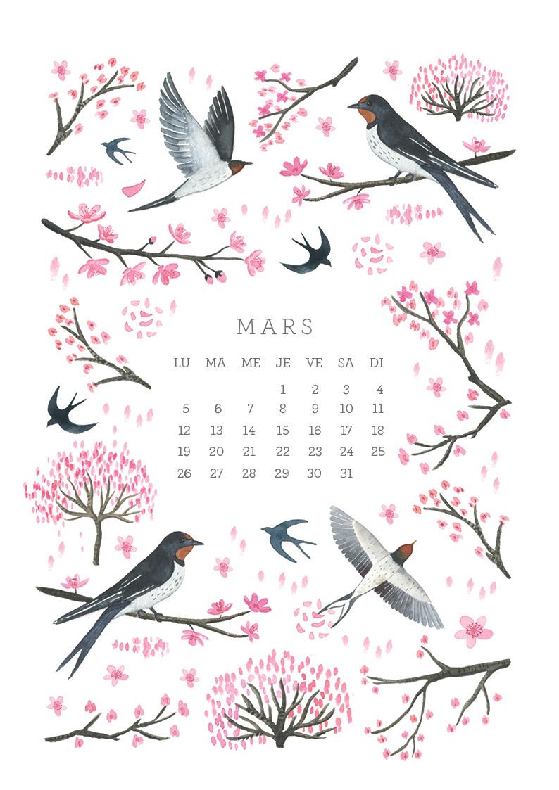 Calendars 20184.jpg