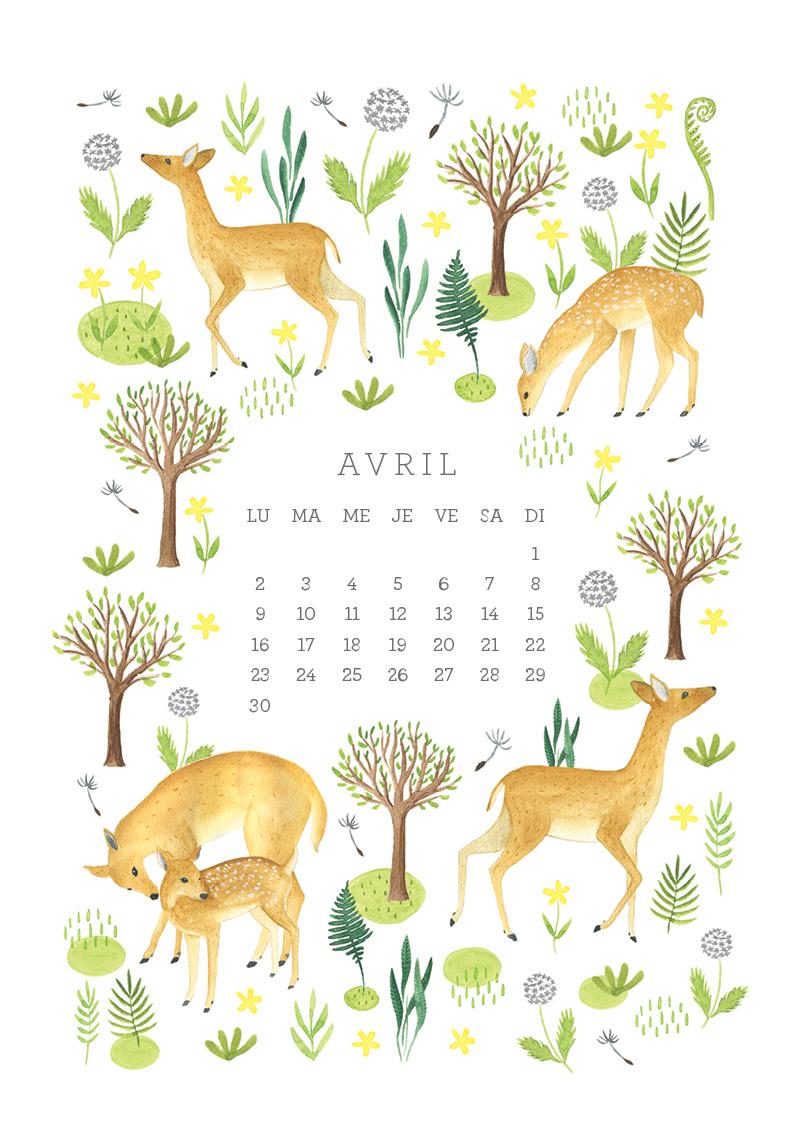 Calendars 20185.jpg