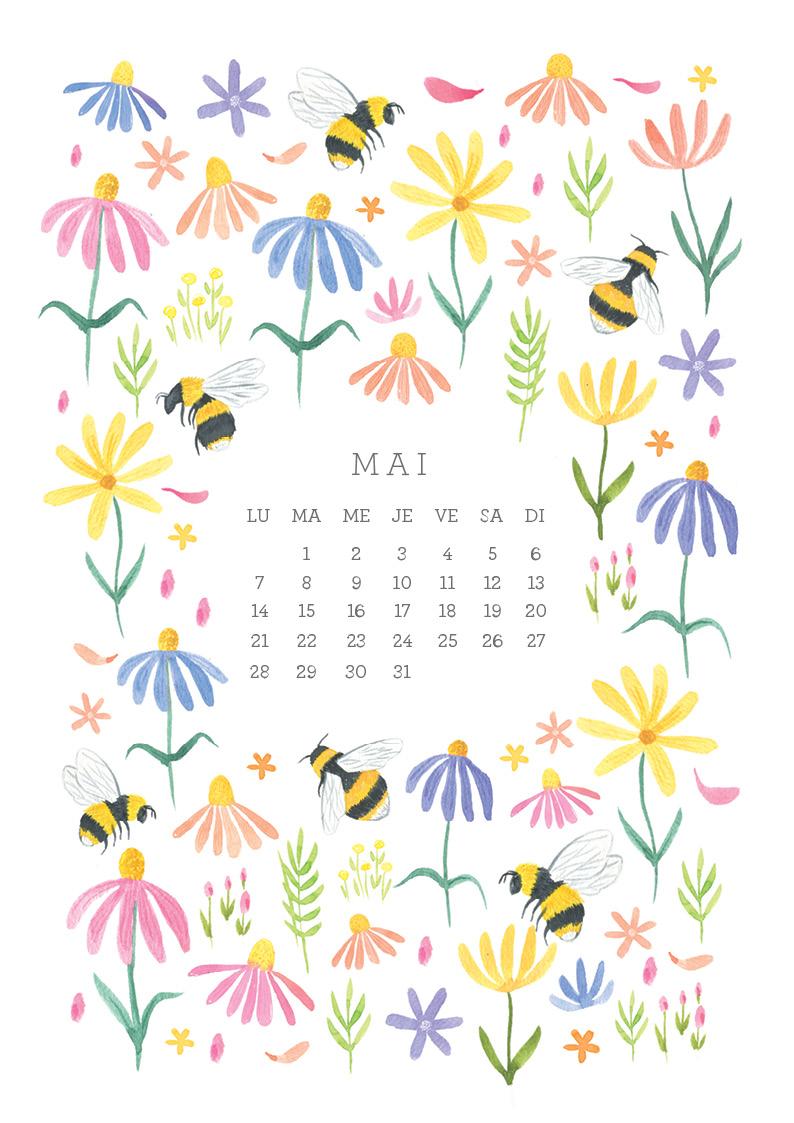Calendars 20186.jpg