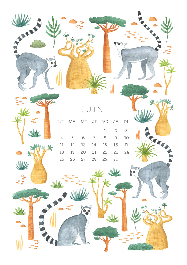 Calendars 20187.jpg