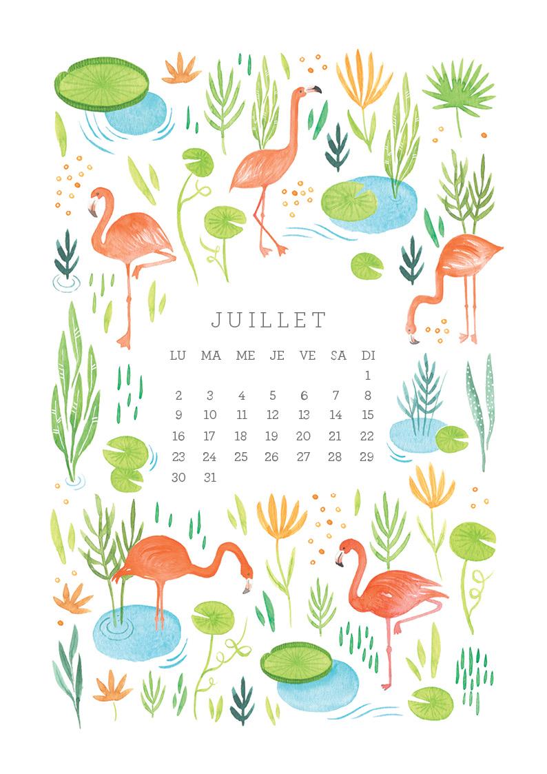 Calendars 20188.jpg