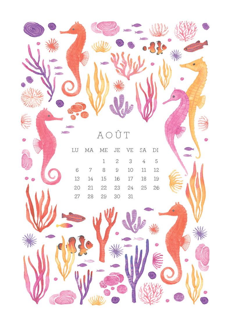 Calendars 20189.jpg