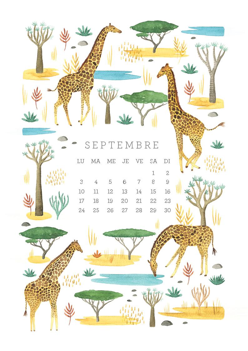 Calendars 201810.jpg