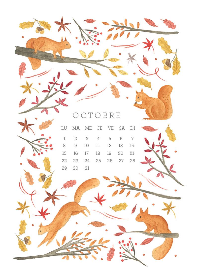Calendars 201811.jpg