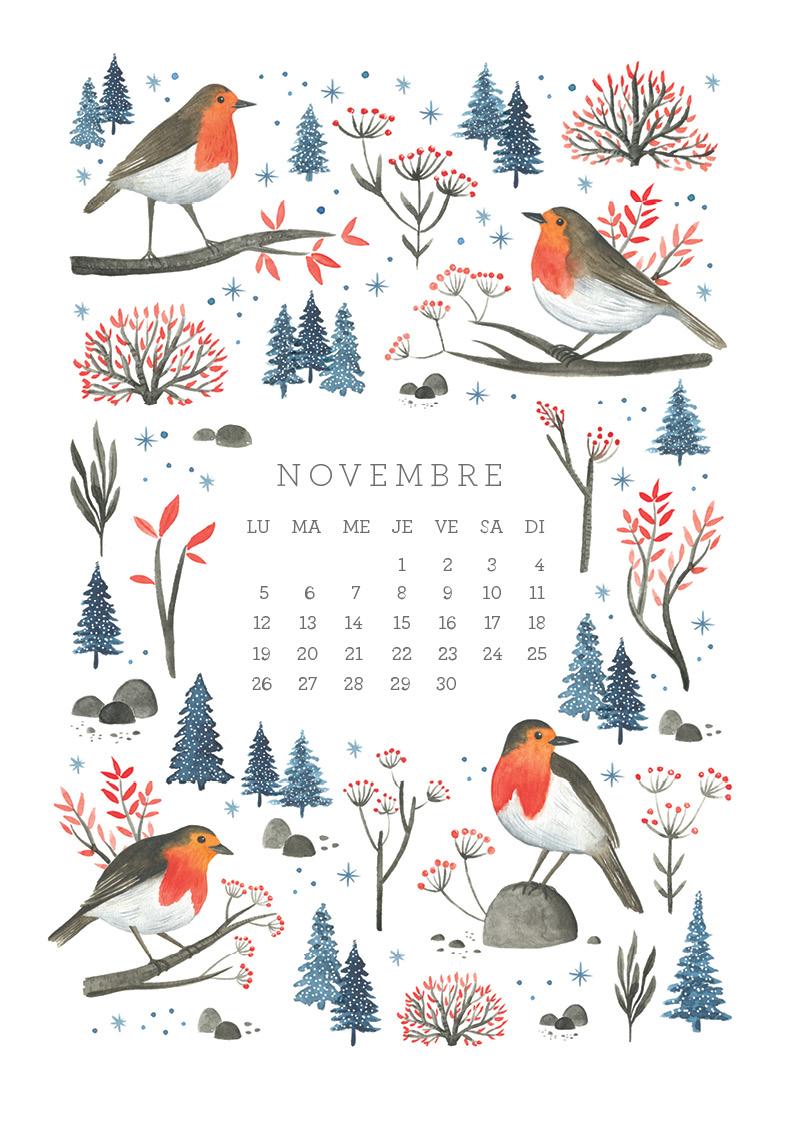 Calendars 201812.jpg