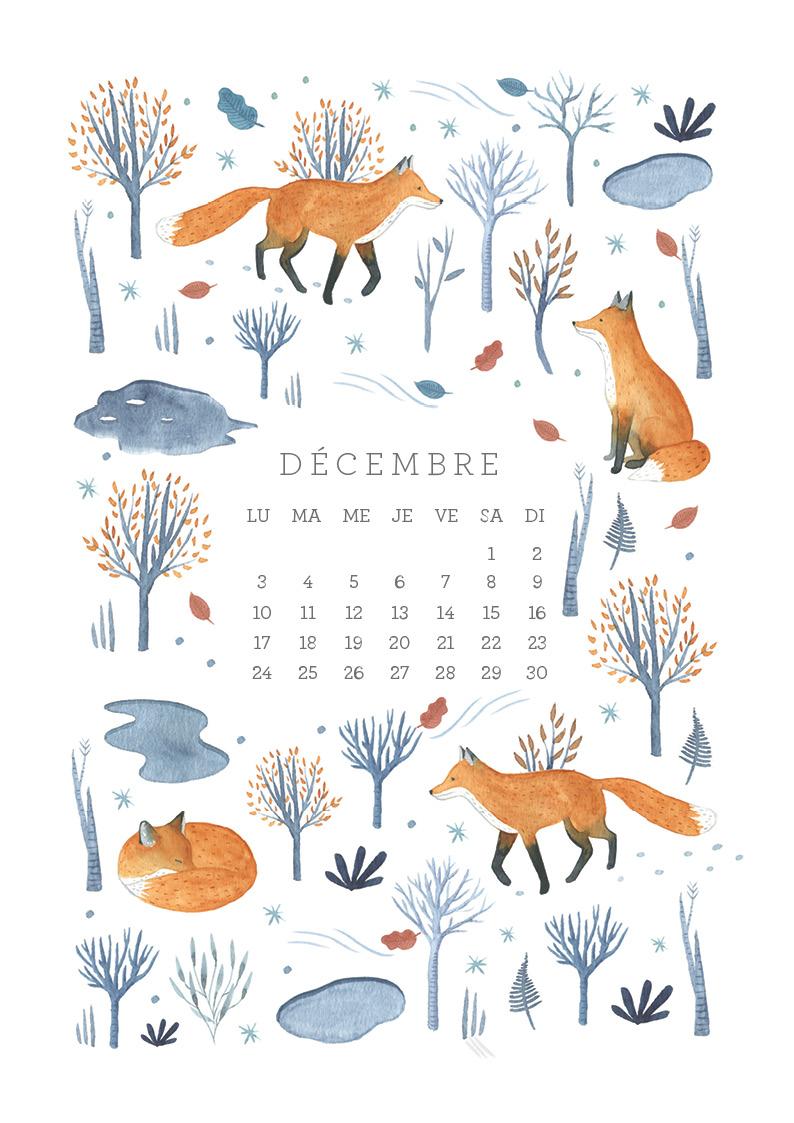 Calendars 201813.jpg