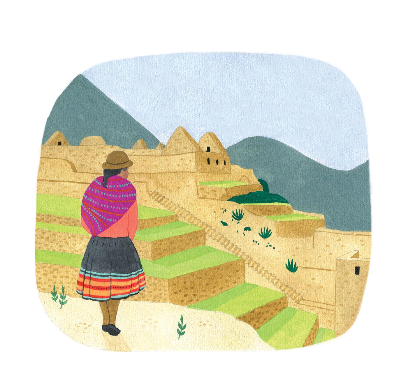 Peru-machu-picchu-travel-illustration.jpg