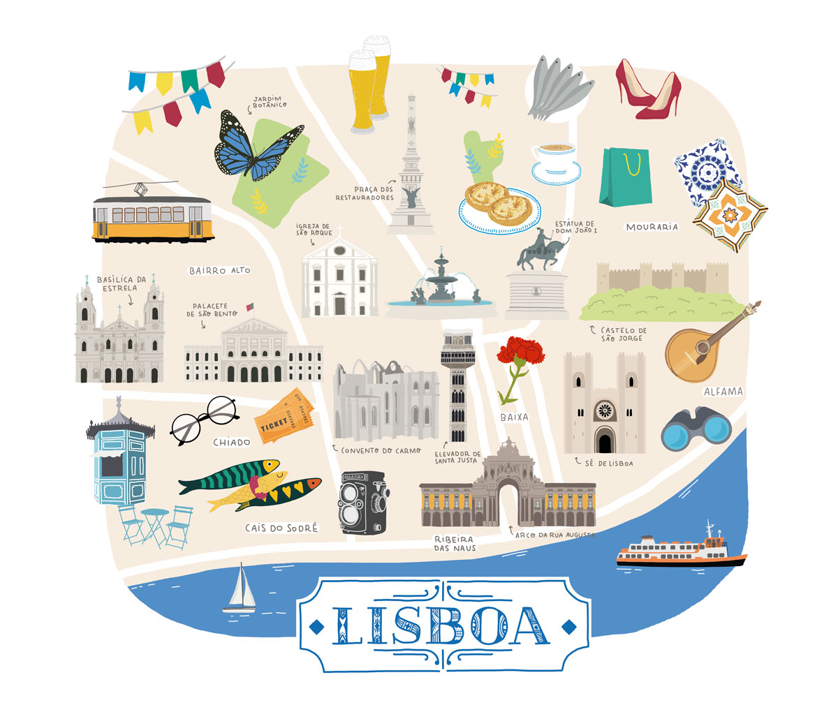 illustrated-map-of-lisboa.jpg