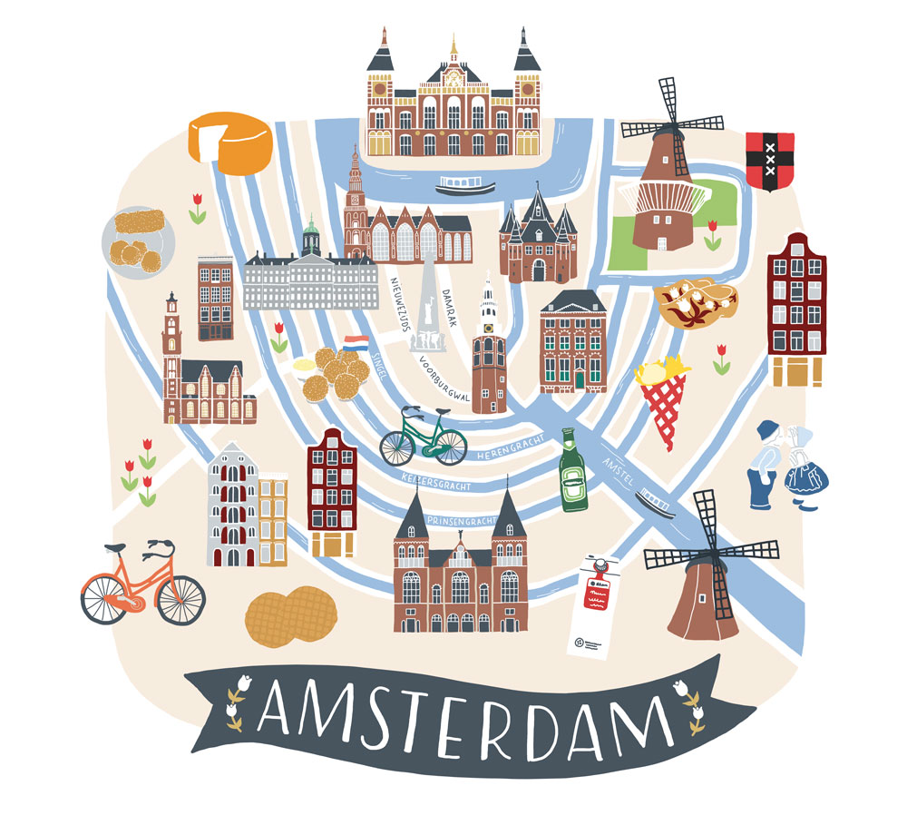 illustrated-map-of-amsterdam.jpg