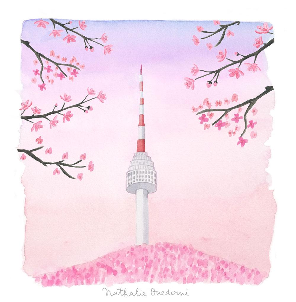Seoul-tower.jpg