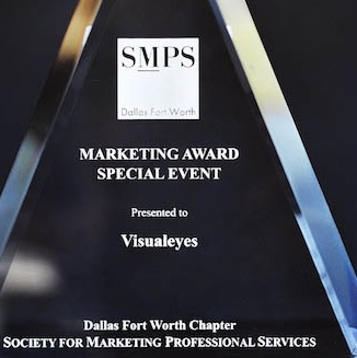 SMPS Outstanding Event Award