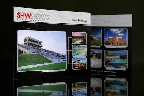 Visualeyes_SHW_Sports_Brochure.jpg