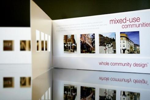Visualeyes_JHP_Brochure.jpg