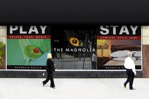Visualeyes_Magnolia_Hotels_Window_Signage_2.jpg