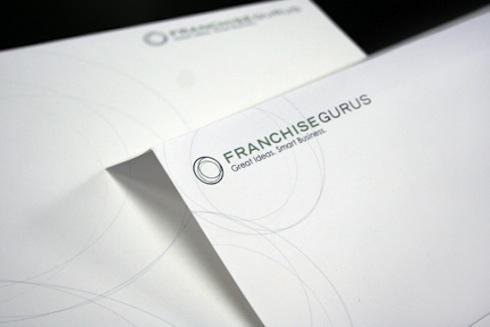 Visualeyes_Franchise_Gurus_Stationery.jpg
