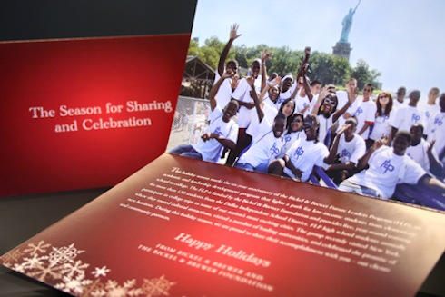 Visualeyes_Bickel_Brewer_Foundation_Holiday_Card.jpg