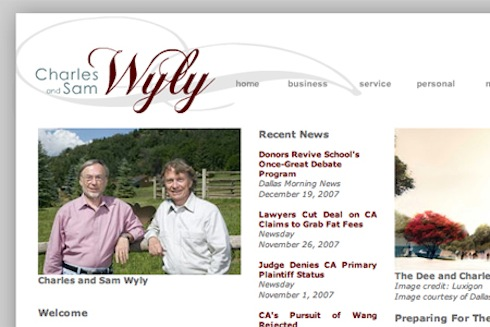 Visualeyes_Wyly_Brothers_Website.jpg