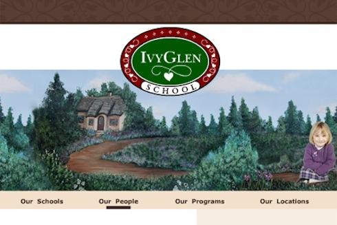 Visualeyes_Ivy_Glen_Schools_Website.jpg
