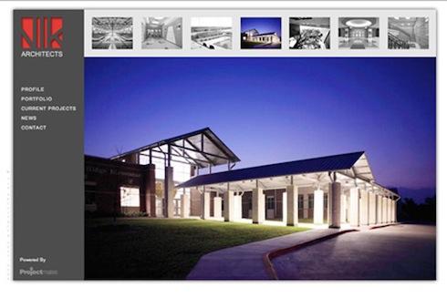 Visualeyes_VLK_Architects_Website.jpg