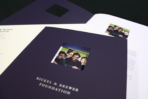 Visualeyes_Bickel_Brewer_Foundation_Brochure_3.jpg