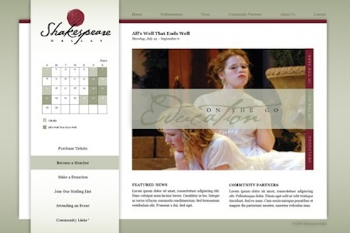 Visualeyes_Shakespeare_Dallas_Website.jpg