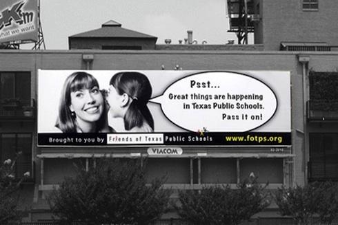 Visualeyes_FTPS_Billboard.jpg