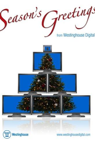 Visualeyes_Westinghouse_Digital_HTML_E-Mail.jpg