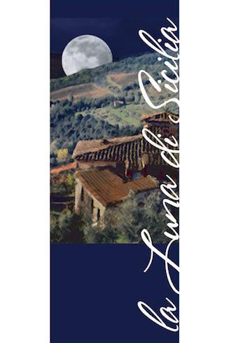 Visualeyes_La_Luna_di_Sicilia_Package_Design.jpg