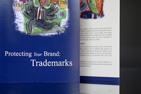 Visualeyes_Mullin_Law_Brochure.jpg
