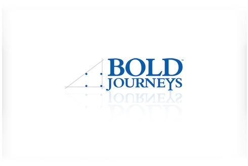 Visualeyes_Bold_Journeys_Logo.jpg