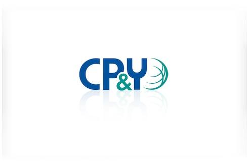 Visualeyes_CPY_Logo.jpg