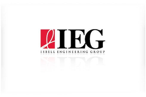 Visualeyes_IEG_Logo.jpg