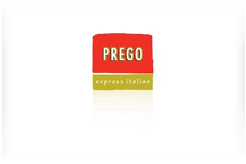 Visualeyes_Prego_Logo.jpg