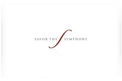 Visualeyes_Savor_The_Symphony_Logo.jpg