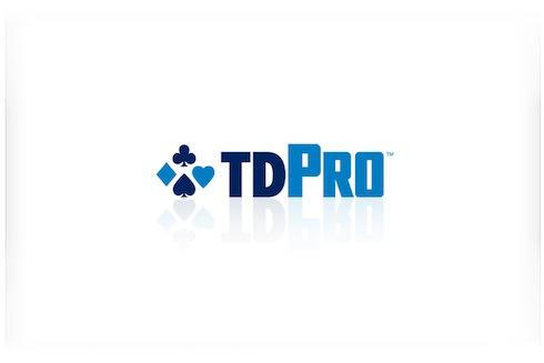 Visualeyes_TD_Pro_Logo.jpg