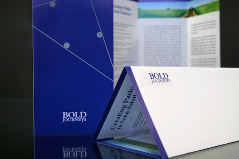 Visualeyes_Bold_Journeys_Brochure.jpg