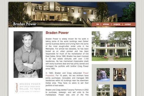 Visualeyes_Braden_Power_Website.jpg