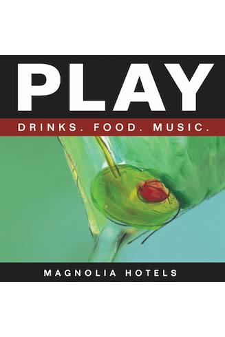 Visualeyes_Magnolia_Hotels_Signage_3.jpg