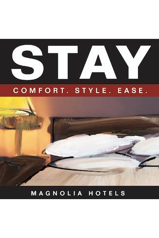Visualeyes_Magnolia_Hotels_Signage_4.jpg