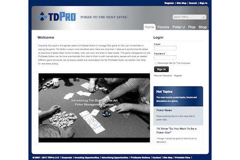 Visualeyes_TD_Pro_Website.jpg