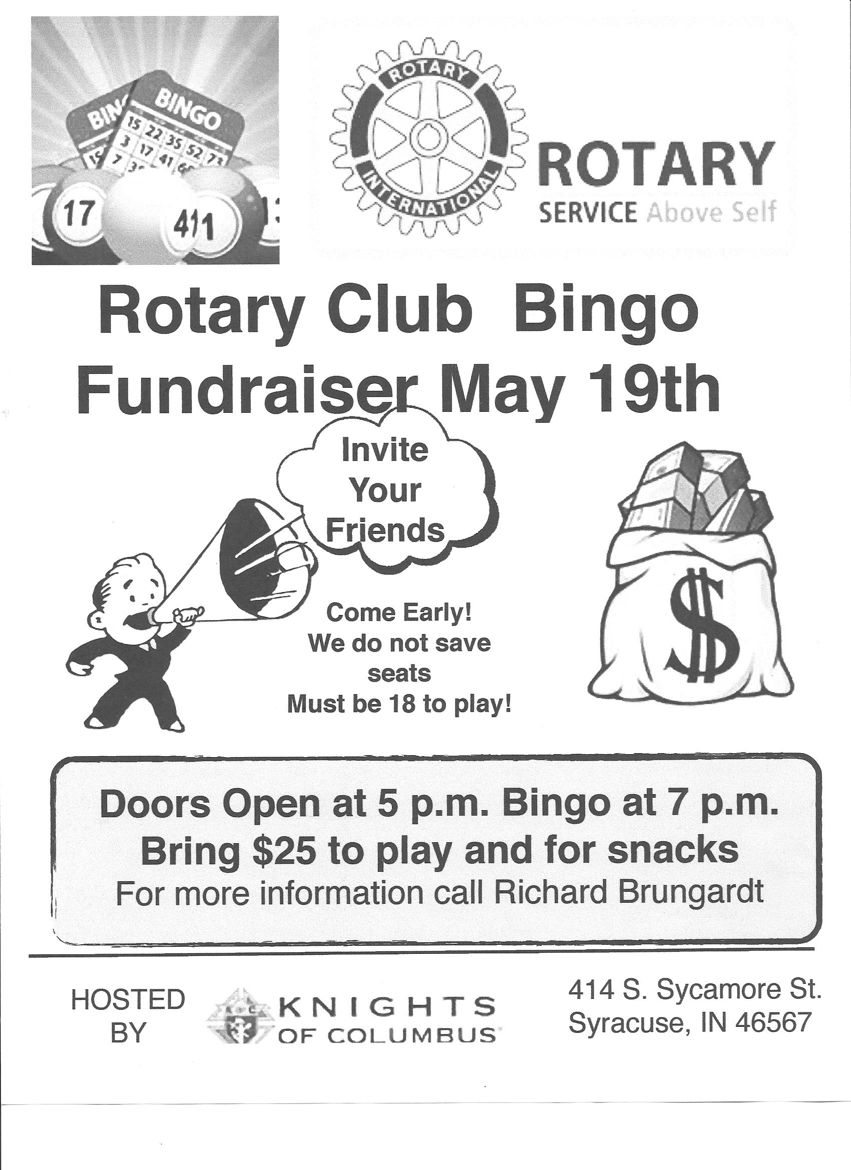 Rotary bingo flyer.jpg