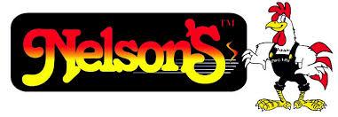 Nelson's Chicken Sale.jpg