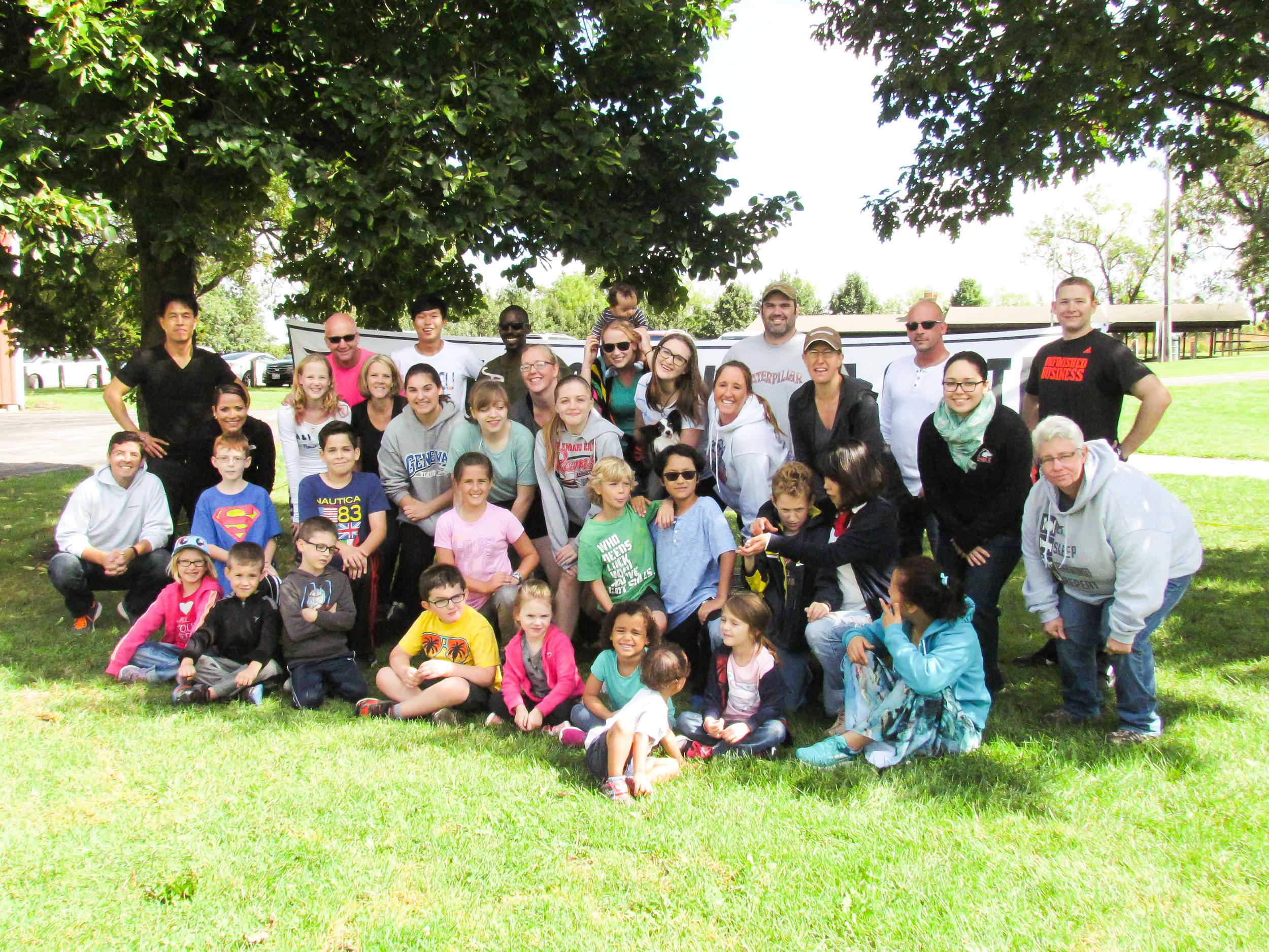 2015.09.19 TKC picnic (75).jpg